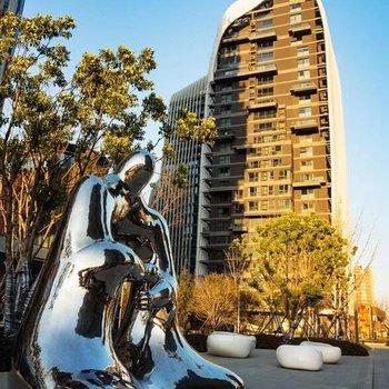 證大全悅酒店(南京喜瑪拉雅A-B店)
