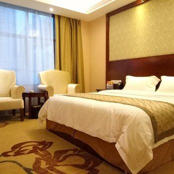 索特来酒店(金色阳光店)