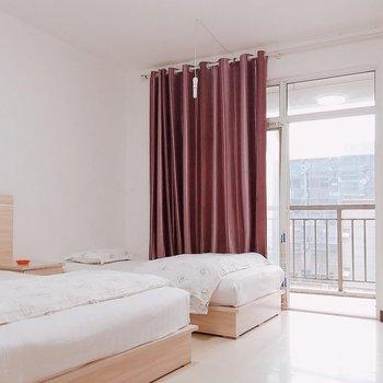武汉温馨酒店式公寓