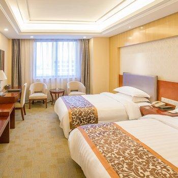 南京交苑宾馆