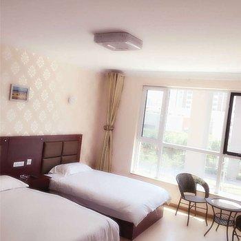 西宁盛兴家庭宾馆