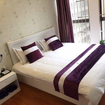 昆明雅众酒店