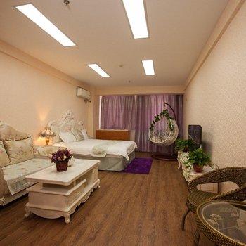沈阳唯家酒店式公寓