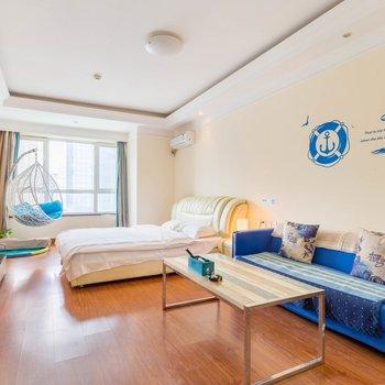 沈阳米奇精品酒店式公寓