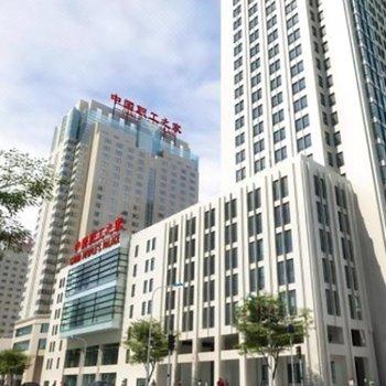 北京中国职工之家饭店