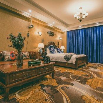 武汉和悦廷酒店公寓