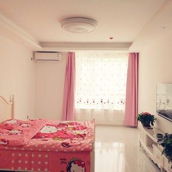 沈阳瑞城精品公寓