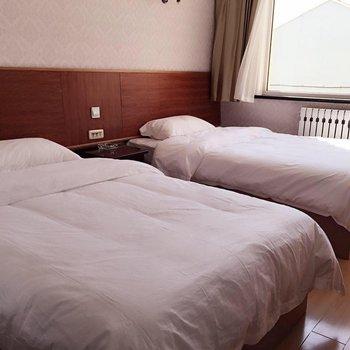 青岛双源宾馆