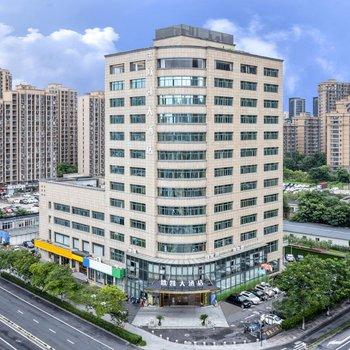 杭州歐凱大酒店