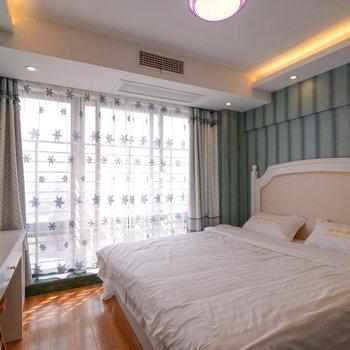 南京顺水庭轩宾馆