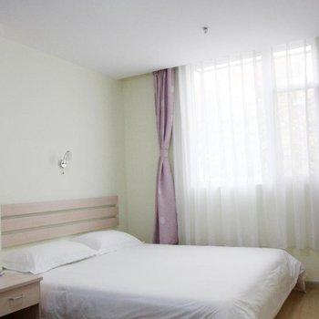 北京园北快捷酒店