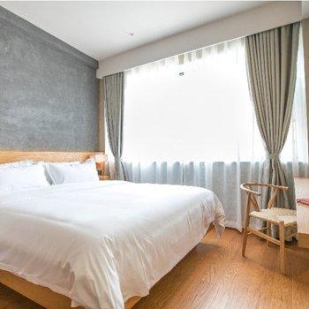 广州大古里酒店