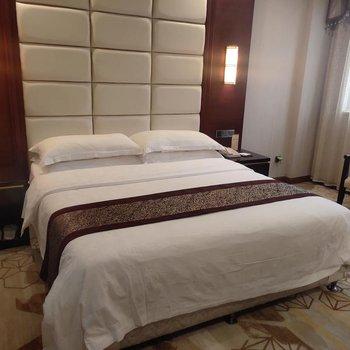 汕头富嘉大酒店