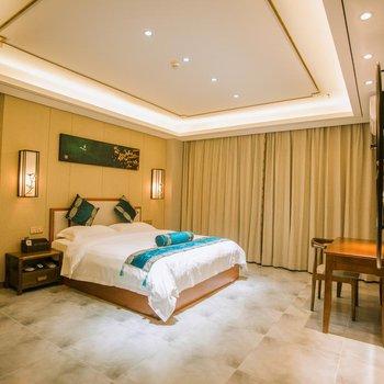 厦门闽厝酒店