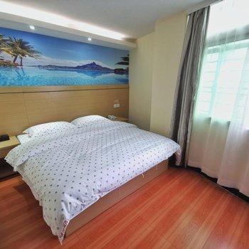 广州鑫隆酒店
