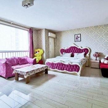 沈阳天悦公寓