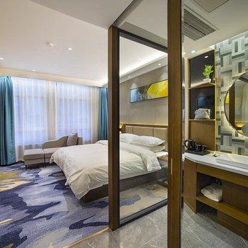 济宁浠尔美酒店