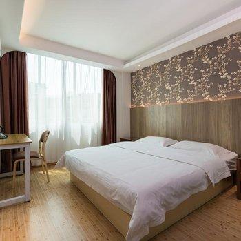 广州凯尼斯酒店