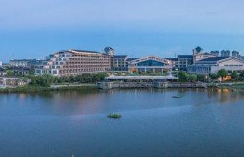 杭州宝盛水博园大酒店