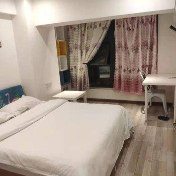 哈尔滨唯家青年公寓