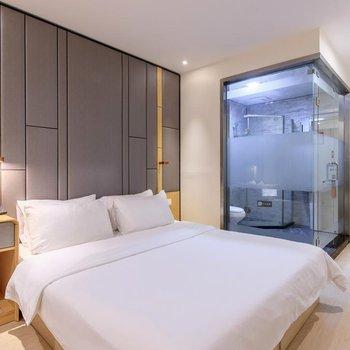 星程酒店(北京清华大学东门店)