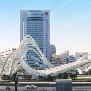 武漢華美達光谷大酒店