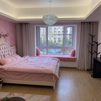 南京鑫❤️鑫公寓