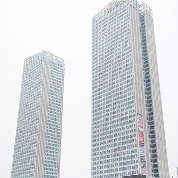 7天優品Premium酒店(重慶火車北站北廣場中心店)