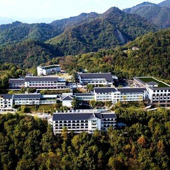 杭州臨江花園度假酒店