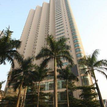 深圳丹枫苑酒店公寓