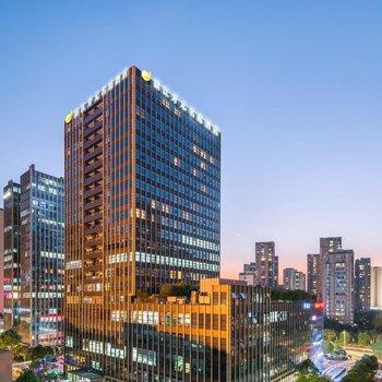 杭州滨江开元名庭酒店