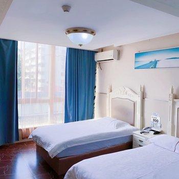 南京优享住酒店