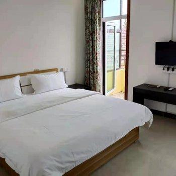 青岛美程公寓