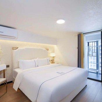 广州心海酒店