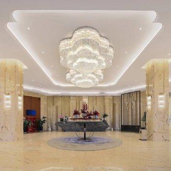 星程酒店(南京六合雄州东路店)