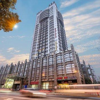 如家酒店·neo(上海外高橋保稅區北地鐵站店)