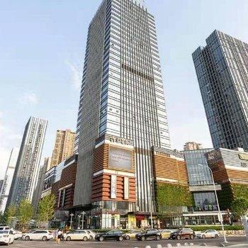 武汉都莱公寓