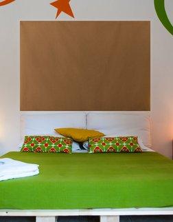 布雷拉完美公寓酒店