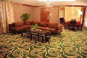 Guiyang Spring Hotel Room Type