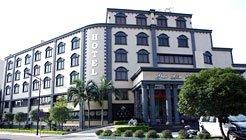桂林翠园宾馆其他
