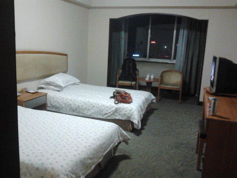 Zhengzhou Hotel Room Type