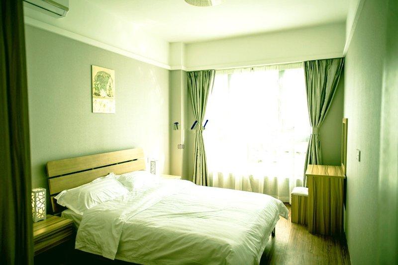Edda Room Type