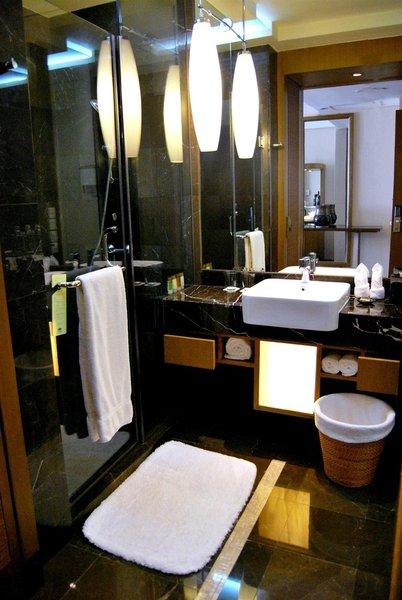 Harriway Hotel Chengdu Room Type