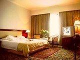 Youhao Hotel Room Type