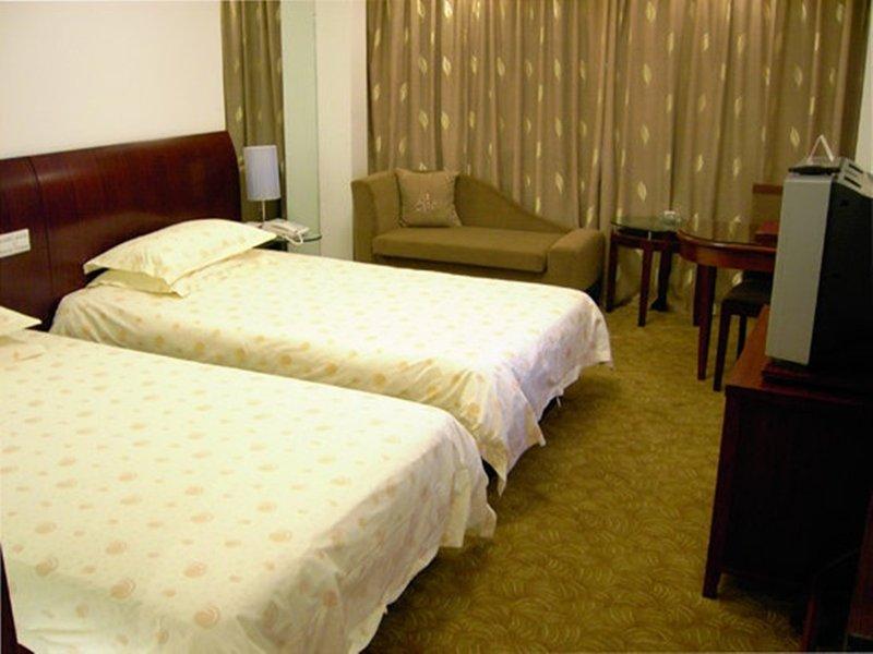 Fenghua Hotel Room Type