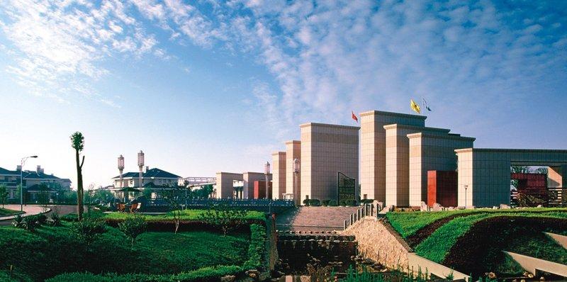 武汉F·天下会议中心