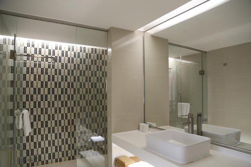 Starway Hotel Guangzhou(Guangzhou Ouzhuang Metro Station) Room Type