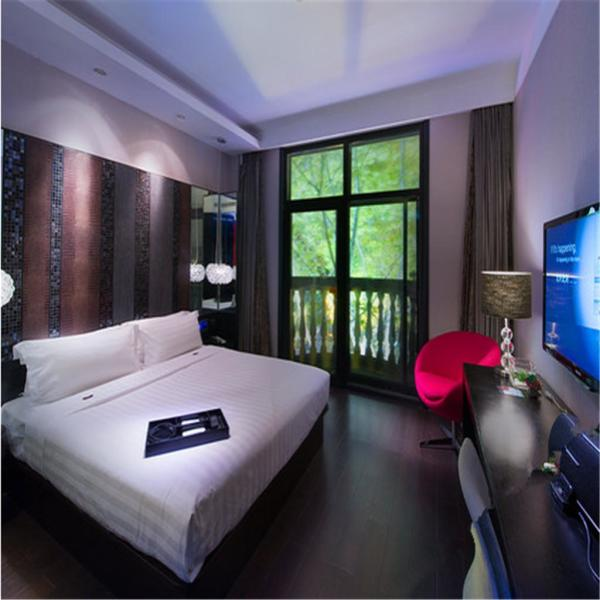 Crystal Orange Hotel (Hangzhou West Lake) Room Type