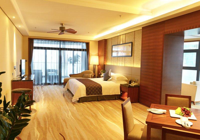 Country Garden Golden Beach Hotel Room Type