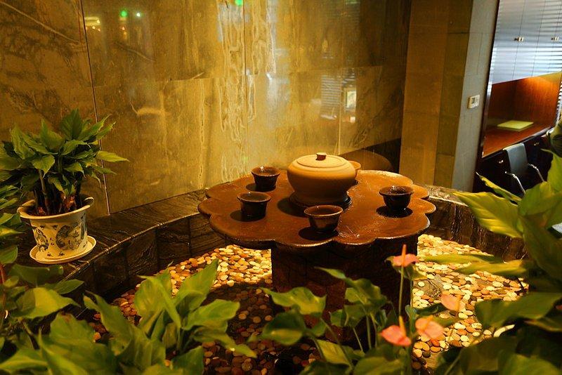 Hangzhou Yuquan Hotel Other